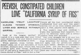 Pensacola Journal-October 22, 1913