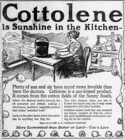 Pensacola Journal- March 22, 1912
