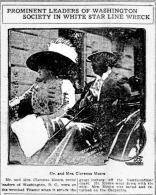 Pensacola Journal April 24, 1912