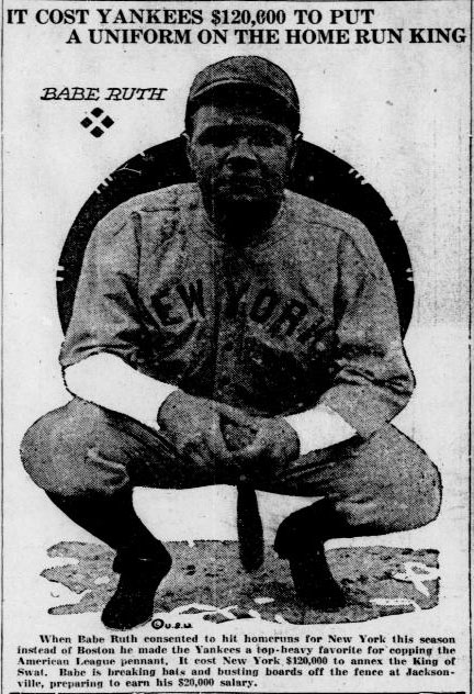 babe-ruth-moves-to-yankees