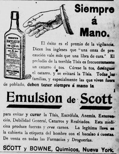 18940918-scotts-emulsion