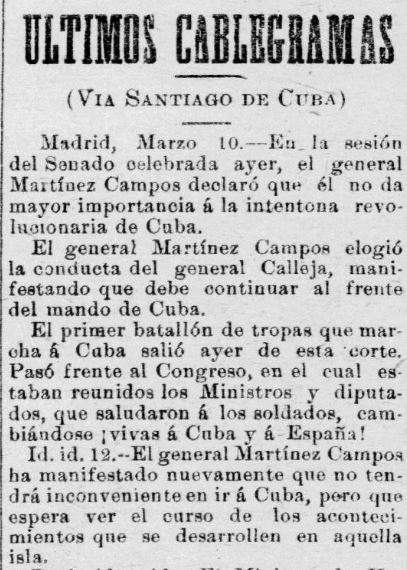 189950321-cuba-relations