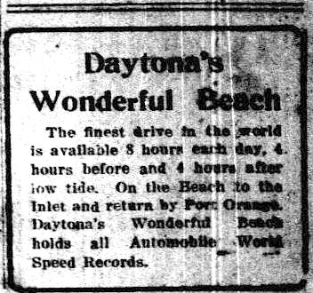 daytonas-wonderful-beach