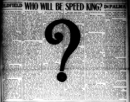 who-will-be-speed-king
