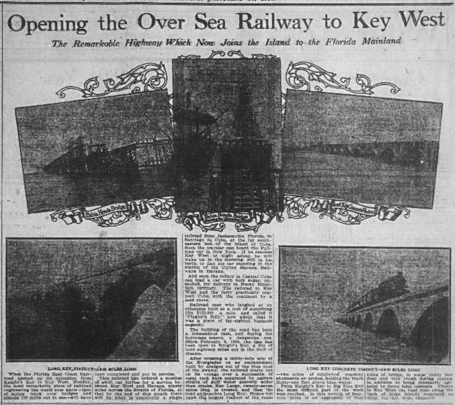 opening-the-over-sea-railway
