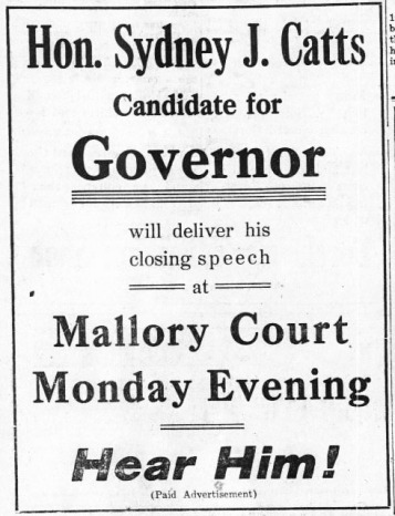 candidate-speech-ad-1916
