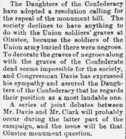 Bradford County telegraph-February 16, 1900