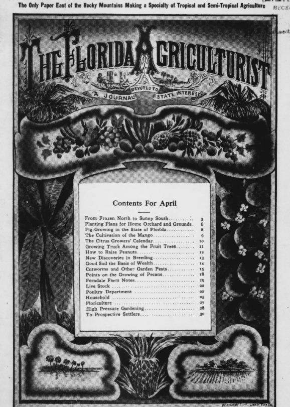 FA cover April 1 1910